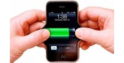 Muốn biết pin iPhone bị chai hay chưa, bạn hãy dùng 3 cách sau